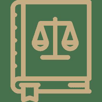kodeks prawa karnego