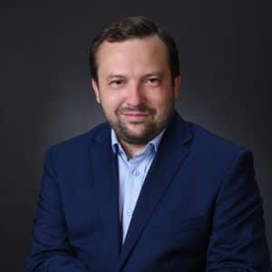 adwokat Bednarczyk Marek