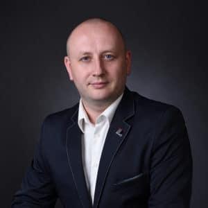 adwokat Sokołowski Przemysław 2