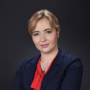 adwokat Sztubecka Iwona