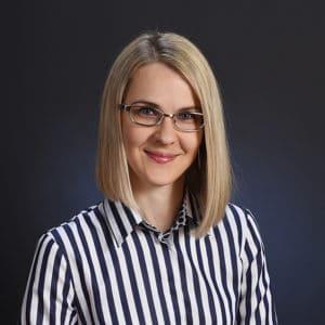 adwokat Sokołowska Katarzyna